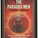 The Paradox Men