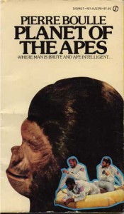 planet_of_the_apes_by_pierre_boulle