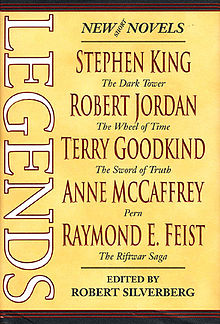 Legends_1998-1st_ed