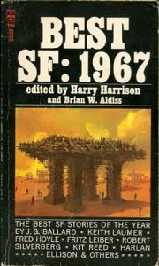 bestsf1967