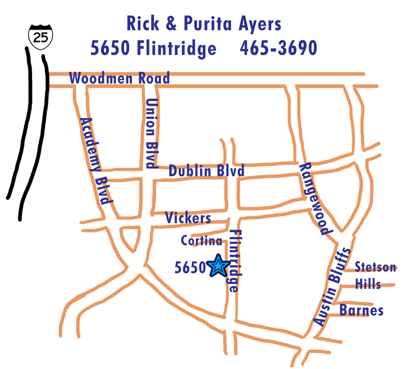 Rick-Map_5650-flintridge-drive_flat